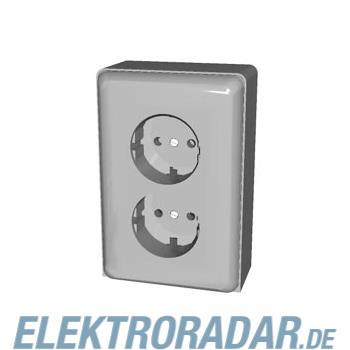 Elso Geräteträger pw 515510
