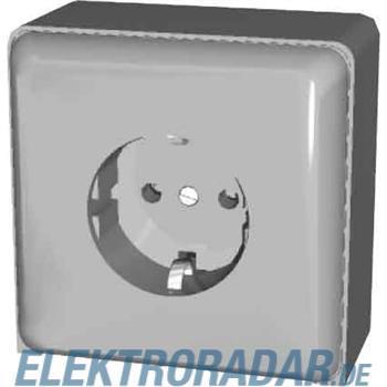 Elso Geräteträger 505410