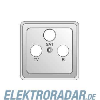 Elso Zentralplatte pw 206030