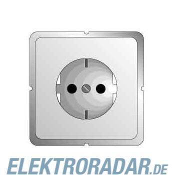 Elso Steckdosen-Eins.rw 205054