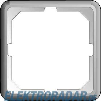 Elso Rahmen rw 224104