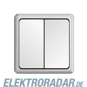 Elso Doppeltaster rw 506394