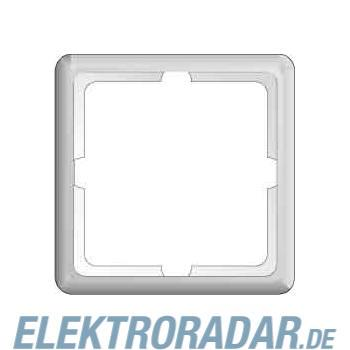 Elso Adapterrahmen pw 504310