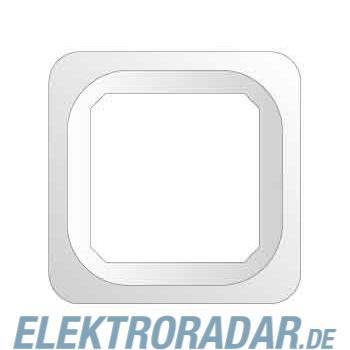 Elso Rahmen rw 284104