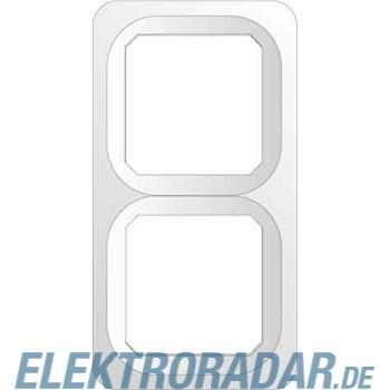Elso Rahmen rw 284204