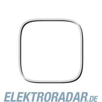 Elso Farbring chrom 284701