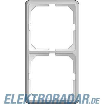 Elso Rahmen rw 224204