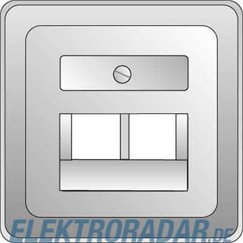 Elso Zentralplatte rw 206534