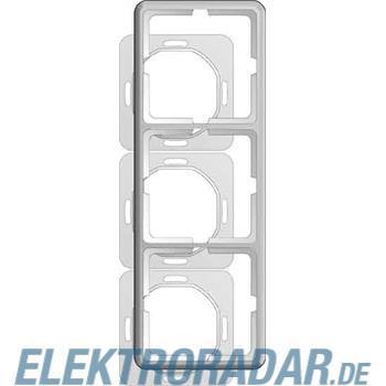Elso Rahmen rw 224344