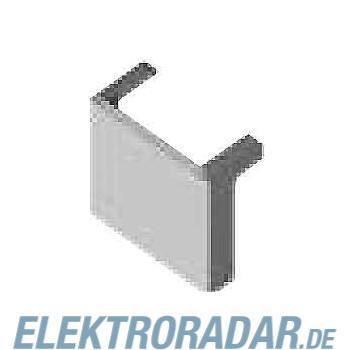 Elso Kanalanschluß pw 508010