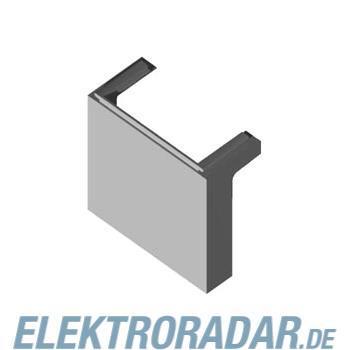 Elso Kanalanschluß pw 508020
