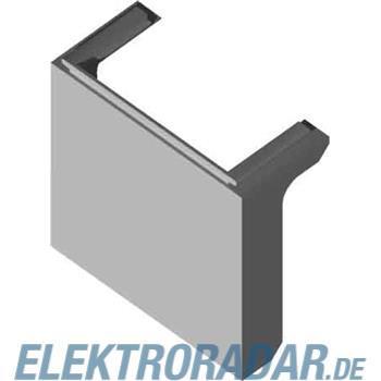 Elso Kanalanschluß rw 508034