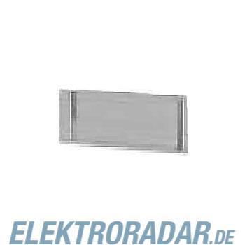 Elso Abschlußplatte rw 508084