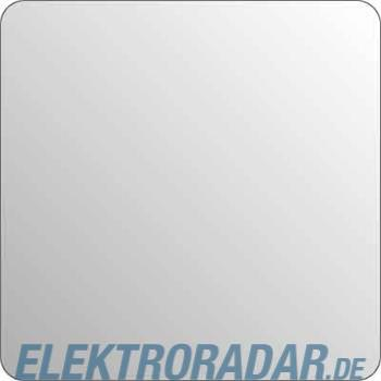 Elso Wippe ed 2136011