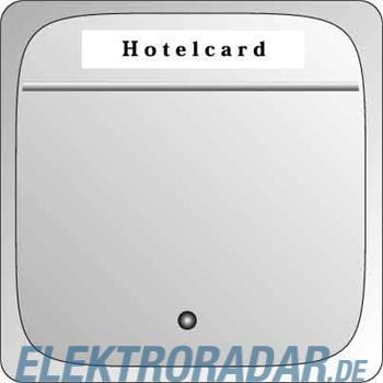 Elso Hotelcard-Schalter ed 2030511