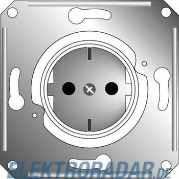 Elso Steckdosen-Eins.gn 225017