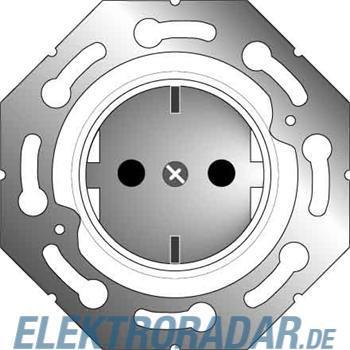 Elso Steckdosen-Eins.gn 225027