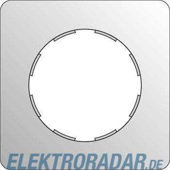 Elso Zentralplatte ed 2031211