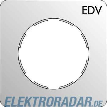 Elso Zentralplatte EDV 223109