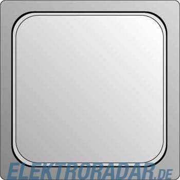 Elso Bedienfläche pw 207040