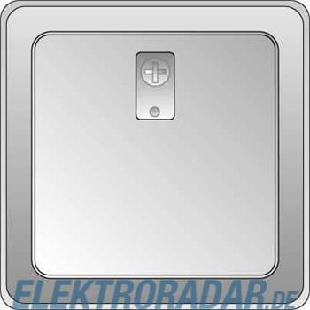 Elso Zentralplatte rw 207084