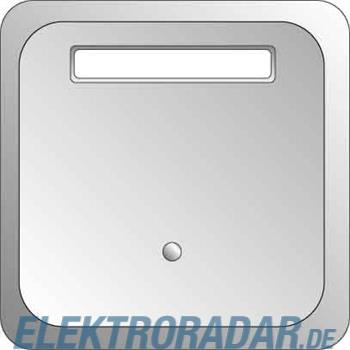 Elso Tastfläche pw 203300