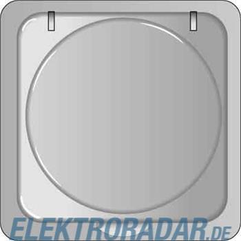 Elso Zentralplatte rw 207214