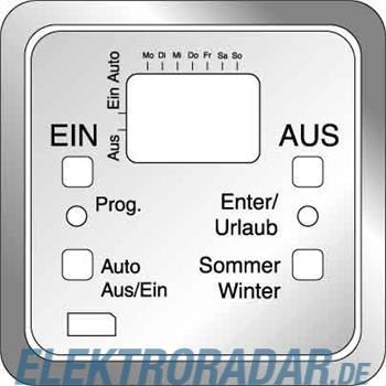 Elso Zentralplatte rw 207224
