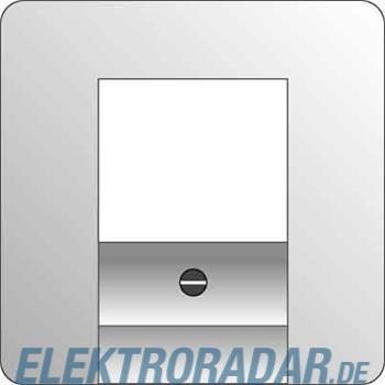 Elso Zentralplatte ed 2060111
