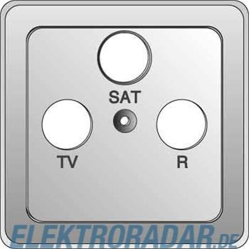 Elso Zentralplatte ed 2060311