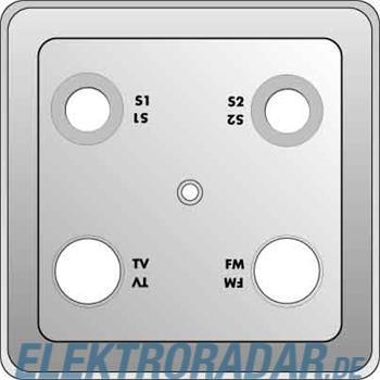 Elso Zentralplatte rw 206044