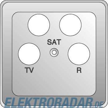 Elso Zentralplatte pw 206050