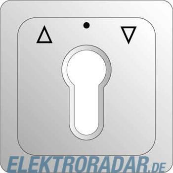 Elso Zentralplatte pw 203030