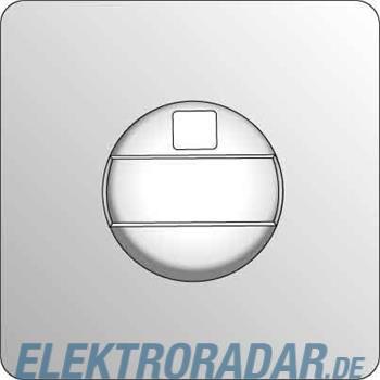 Elso Zentralplatte pw 223040