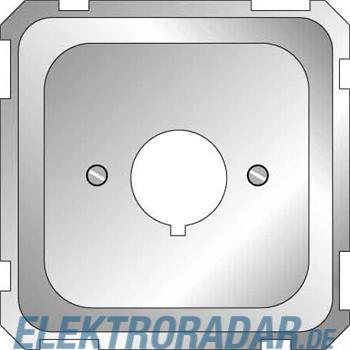 Elso Zentralplatte pw 203060