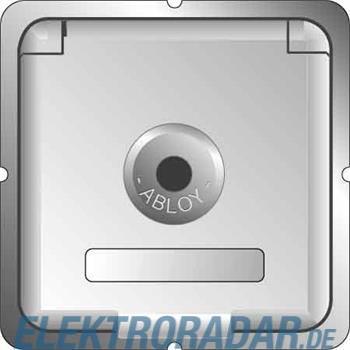 Elso Zentralplatte ge/rw 203067