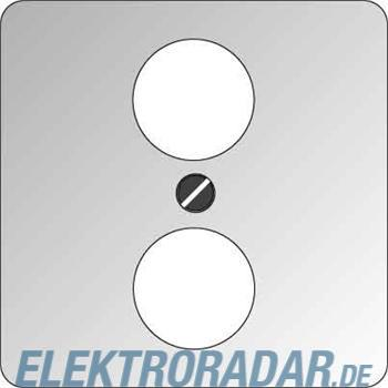 Elso Zentralplatte ed 2069111