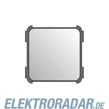 Elso Haube gn 296077