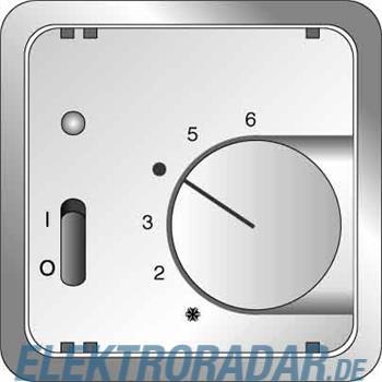 Elso Zentralplatte pws 227120