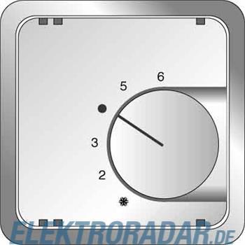 Elso Zentralplatte ed 2271011