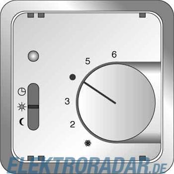 Elso Zentralplatte ed 2271111