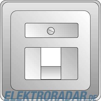 Elso Zentralplatte pw 206400