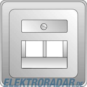 Elso Zentralplatte ed 2065311