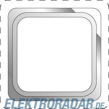 Elso Adapterrahmen rw 203104