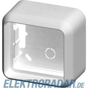 Elso AP-Gehäuse rw 234114