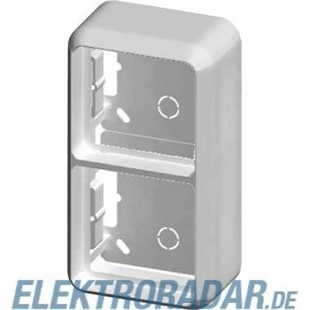 Elso AP-Gehäuse gr 234211