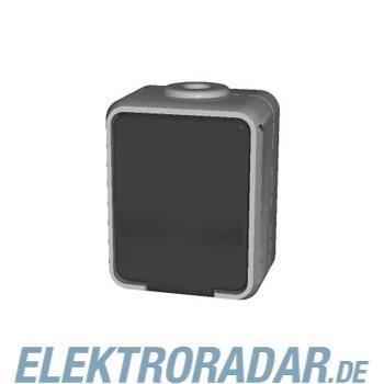 Elso Steckdose 1-f. AP44 445009