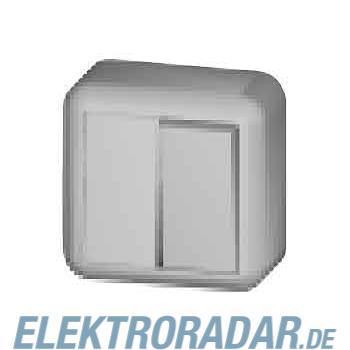 Elso Serienschalter pw 381500