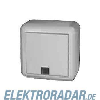 Elso W.Kontr.Schalter pw 381620