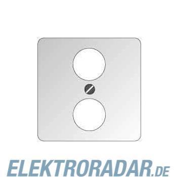 Elso Zentralplatte rws 206914